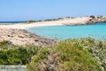 Diakofti beach | Beaches Karpathos | Greece  Photo 010 - Photo JustGreece.com