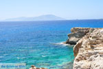 The zuid-oosten of Karpathos | Greece  Photo 003 - Photo JustGreece.com
