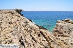 The zuid-oosten of Karpathos | Greece  Photo 004 - Photo JustGreece.com