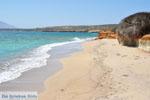 ZandBeaches in the zuiden of Karpathos | Greece  Photo 001 - Photo JustGreece.com