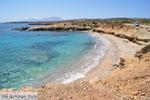 ZandBeaches in the zuiden of Karpathos | Greece  Photo 002 - Photo JustGreece.com