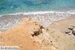 ZandBeaches in the zuiden of Karpathos | Greece  Photo 003 - Photo JustGreece.com