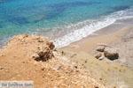 ZandBeaches in the zuiden of Karpathos | Greece  Photo 004 - Photo JustGreece.com
