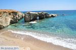 Michaliou Kipos beach | Karpathos Beaches | Greece  Photo 002 - Photo JustGreece.com