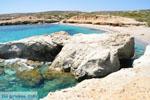 Michaliou Kipos beach | Karpathos Beaches | Greece  Photo 004 - Photo JustGreece.com