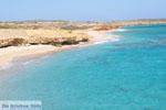 Michaliou Kipos beach | Karpathos Beaches | Greece  Photo 006 - Photo JustGreece.com