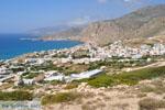 Arkasa (Arkassa) | Karpathos island | Dodecanese | Greece  016 - Photo JustGreece.com