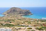 JustGreece.com Arkasa (Arkassa) | Karpathos island | Dodecanese | Greece  017 - Foto van JustGreece.com