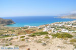 JustGreece.com Arkasa (Arkassa) | Karpathos island | Dodecanese | Greece  018 - Foto van JustGreece.com