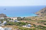 JustGreece.com Arkasa (Arkassa) | Karpathos island | Dodecanese | Greece  019 - Foto van JustGreece.com