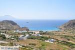 JustGreece.com Arkasa (Arkassa) | Karpathos island | Dodecanese | Greece  020 - Foto van JustGreece.com