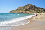 JustGreece.com Arkasa (Arkassa) | Karpathos island | Dodecanese | Greece  022 - Foto van JustGreece.com