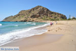 Arkasa (Arkassa) | Karpathos island | Dodecanese | Greece  023 - Photo JustGreece.com