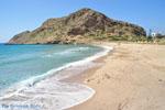 JustGreece.com Arkasa (Arkassa) | Karpathos island | Dodecanese | Greece  024 - Foto van JustGreece.com