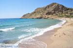 JustGreece.com Arkasa (Arkassa) | Karpathos island | Dodecanese | Greece  025 - Foto van JustGreece.com