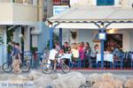 JustGreece.com Pigadia (Karpathos town) | Greece  | Photo 035 - Foto van JustGreece.com