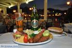 Pigadia (Karpathos town) | Greece  | Photo 039 - Photo JustGreece.com