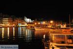 Pigadia (Karpathos town) | Greece  | Photo 041 - Photo JustGreece.com