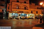 Pigadia (Karpathos town) | Greece  | Photo 043 - Photo JustGreece.com