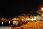 Pigadia (Karpathos town) | Greece  | Photo 049 - Photo JustGreece.com