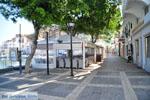 JustGreece.com Pigadia (Karpathos town) | Greece  | Photo 052 - Foto van JustGreece.com
