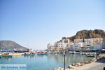 JustGreece.com Pigadia (Karpathos town) | Greece  | Photo 056 - Foto van JustGreece.com