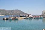 Pigadia (Karpathos town) | Greece  | Photo 057 - Photo JustGreece.com