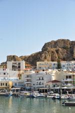 Pigadia (Karpathos town) | Greece  | Photo 058 - Photo JustGreece.com