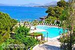 Zwembad hotel Mediterranee - Cephalonia (Kefalonia) - Photo 10 - Photo JustGreece.com