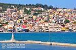 Argostoli town - Cephalonia (Kefalonia) - Photo 29 - Photo JustGreece.com