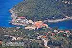 JustGreece.com Assos - Cephalonia (Kefalonia) - Photo 70 - Foto van JustGreece.com