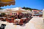 Fiskardo - Cephalonia (Kefalonia) - Photo 77 - Photo JustGreece.com