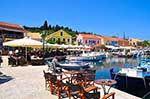 Fiskardo - Cephalonia (Kefalonia) - Photo 79 - Photo JustGreece.com