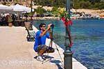 JustGreece.com Fiskardo - Cephalonia (Kefalonia) - Photo 86 - Foto van JustGreece.com