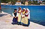 JustGreece.com Fiskardo - Cephalonia (Kefalonia) - Photo 88 - Foto van JustGreece.com