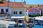 JustGreece.com Fiskardo - Cephalonia (Kefalonia) - Photo 92 - Foto van JustGreece.com