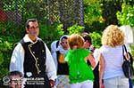 JustGreece.com Fiskardo - Cephalonia (Kefalonia) - Photo 93 - Foto van JustGreece.com