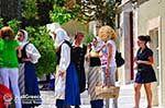 Fiskardo - Cephalonia (Kefalonia) - Photo 94 - Photo JustGreece.com