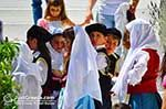 Fiskardo - Cephalonia (Kefalonia) - Photo 101 - Photo JustGreece.com