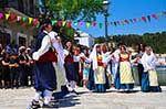 Fiskardo - Cephalonia (Kefalonia) - Photo 105 - Photo JustGreece.com