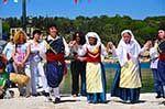 JustGreece.com Fiskardo - Cephalonia (Kefalonia) - Photo 106 - Foto van JustGreece.com