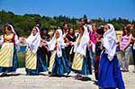 Fiskardo - Cephalonia (Kefalonia) - Photo 107 - Photo JustGreece.com