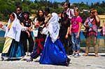JustGreece.com Fiskardo - Cephalonia (Kefalonia) - Photo 108 - Foto van JustGreece.com
