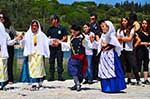 Fiskardo - Cephalonia (Kefalonia) - Photo 109 - Photo JustGreece.com