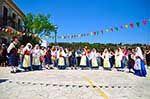 Fiskardo - Cephalonia (Kefalonia) - Photo 111 - Photo JustGreece.com