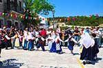 Fiskardo - Cephalonia (Kefalonia) - Photo 112 - Photo JustGreece.com