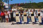 Fiskardo - Cephalonia (Kefalonia) - Photo 113 - Foto van JustGreece.com