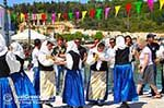 Fiskardo - Cephalonia (Kefalonia) - Photo 116 - Photo JustGreece.com