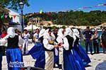 Fiskardo - Cephalonia (Kefalonia) - Photo 118 - Photo JustGreece.com