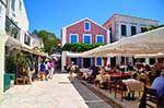 Fiskardo - Cephalonia (Kefalonia) - Photo 122 - Photo JustGreece.com